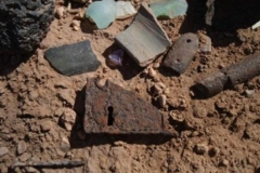 Artifacts-at-Tejon-TA