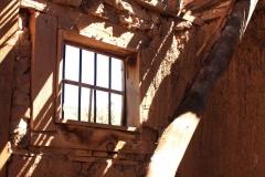 Window-slide