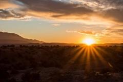 sunset1-slide