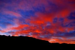 sunset2-slide
